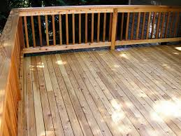 cedar decking boards menards cedar decking ideas cement patio