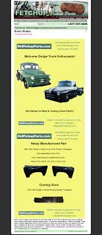Fetchup's Old Pickup Parts Competitors, Revenue And Employees ... Trainworx Truck Parts Page 4 Product Discussion Therailwire Old Ford Trucks Images A90 Used Auto Old Repurposed Tailgate Bench Fniture Youtube Restoring Pickup Trucks Lovely 1 2 Ton Jim Carter Doktor Dolam Mercedesbenz W126 Classic Car Chevrolet Best Image Kusaboshicom Can You Build A Boys Twin Bed Chevy Salvage Yards Resource Fetchups Competitors Revenue And Employees Dans Garage Ford Models Vintage Mexican This Wrecked Stock Photo Royalty Free
