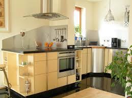 küche einbauküche angefertigt casa möbelwerkstätten