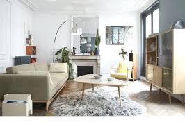 meuble pour mettre derriere canape canape meuble derriere canape le canapac dos de ikea meuble