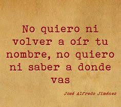 Tortilla Curtain Quotes Racism by Jose Alfredo Jimenez Famous Mexicans Pinterest
