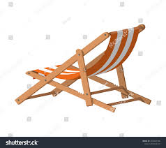 Wooden Chaise Lounge Sun Lounger Deckchair Stock Vector ... Best Promo 20 Off Portable Beach Chair Simple Wooden Solid Wood Bedroom Chaise Lounge Chairs Wooden Folding Old Tired Image Photo Free Trial Bigstock Gardeon Outdoor Chairs Table Set Folding Adirondack Lounge Plans Diy Projects In 20 Deckchair Or Beach Chair Stock Classic Purple And Pink Plan Silla Playera Woodworking Plans 112 Dollhouse Foldable Blue Stripe Miniature Accessory Gift Stock Image Of Design Deckchair Garden Seaside Deck Mid