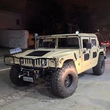 Hummer - H1 Limited Edition #Hummer #H1 #GMC #GMCHummer #HummerH1 ... Make Your Military Surplus Hummer Street Legal Not Easy Impossible Kosh M1070 8x8 Het Heavy Haul Tractor Truck M998 Hummer Gms Duramax V8 Engine To Power Us Armys Humvee Replacement Hemmings Find Of The Day 1993 Am General M998 Hmmw Daily Jltvkoshhumvee The Fast Lane Trenton Car Show Features Military Truck Armed With Replica Machine 87 1 14 Ton 4x4 Runs And Drives Great 1992 H1 No Reserve 15k Original Miles Humvee Tuff Trucks Home Facebook Stock Photos Images Alamy 1997 Deluxe Ebay Hmmwv Pinterest H1