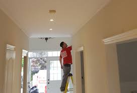 Popcorn Ceiling Asbestos Testing Kit by Prepping For Popcorn Ceiling Removal