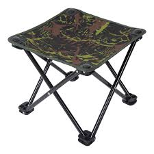 Amazon.com : Ultralight Camping Chair, Pantete Collapsible ... Hot Item Foldable Plastic 6 Pack Beer Wine Bottle Holder Carrier Box For Drinks The Original Travellerrthe Ultimate Folding Chair Patterned Mountain Warehouse Gb Correll Melamine Top Table 30 X 96 Adjustable Height From 22 To 32 In 1 Increments Computer Chair Alinum Folding Cargo Carrier Maxxhaul 500 Lbs Alinum Hitch Mount Cargo With 47 L Ramp 4 Camping Pnic Chairs County Antrim Gumtree Trespass Settle Blue Cup Bag 12 Best 2019 Strategist New York Magazine Koala Kare Kb11599 Infant Seat W Safety Strap Steel Whiteblue 1960s Plia Woven Wicker Giancarlo Piretti Castelli 1967 Trespass Fold Up