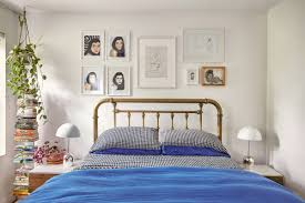 100 Tiny Room Designs How To Style A Bedroom Small Space Storage Hacks