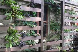12 Savvy Small Space Urban Gardening Designs Ideas