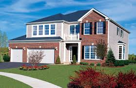 Ryland Homes Floor Plans Houston by Ryland Homes Floor Plans One Story Home Plan