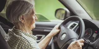 DriveWise - Driving School Orangeville
