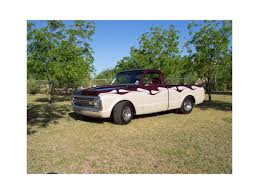 1969 Chevrolet C10 For Sale | ClassicCars.com | CC-711083 Food Truck Trend Continues To Grow As Profits Roll In Autocar News Articles Heavy Duty Trucks Crawford Buick Gmc Dealership El Paso Tx 2017 Chevrolet Silverado 3500hd Model Truck Research Unmounted 1998 Manitex 22101s Boom Crane For Sale Cars Under 3000 Miles Autocom Craigslist Nacogdoches Deep East Texas Used And By Semi In Tx Outstanding 2007 Freightliner West Truck Capital Inc 7155 Dale Road El Paso 752921 Urgent Sale Beautiful 2003 Toyota Tacoma This Ad Is My Texas Lowriders For