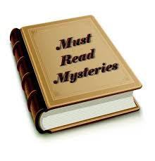 Photos By Must Read Mysteries