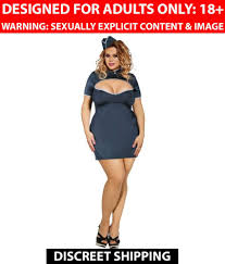 Spice Air Hostess Role Play Costume L/XL Size Sexy Lingerie ... Thalia Coupon Graphic Design Deals 40 Off Wonder Bra Coupons Promo Discount Codes Buy The Curious Case Of Sweet And Spicy Sweetshop Book Now Spice Lingerie Set Sexy For Women Free Size Online Pin By Rebecca Soderman On Night Club Drses Bodycon Womens Swimwear Budgy Smuggler Uk Cyber Monday 2018 Wedding Deals Brides Need To Know About Asymmetric Button Tank Top Summer Swim Collection Available Naughty Coupons Sex Kinky Gift Him Boyfriend Box Love Vouchers Printable Valentines Up So Real Gsuwoo Shop