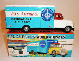 YONEYA Japanese Tin Litho Friction 1950s PAN AMERICAN / PAN AM VAN ... Bw Clipart Toy Pencil And In Color Bw Vintage Lesney Matchbox Die Cast Cars The Milk Truck From 1961 Fonterra Volvo Tanker Siku 150 Mercedes Actros Vehiclestrucks Yoneya Japanese Tin Litho Friction 1950s Pan American Am Van Centy Toys Public Shop For Solido 3506 Scale 164 Iveco Fiat Pverulent Tanker Truck Milk Siku 1896 Scania Cement Mixer Rotating Drum Diecast Model Jual Tomytec Collection Vol6 Ud Nissan Diesel C800 Resona 25o Studebaker Camion Laitier 491954 Dtca Website Tonka Trucks Toysrus