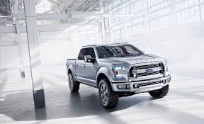 Ford Atlas Concept | Cars...Motorcycles...Trucks | Pinterest | Ford ...