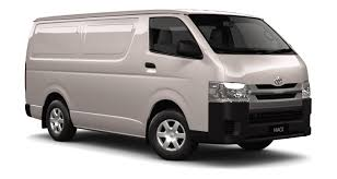 Small Van Hire, 1 Tonne Van Hire, Small Van Hire Sydney Maun Motors Self Drive East Midlands Truck Hire Van Commercialease Ford Commercial Vehicle Fancing Official Site Rental Allports Group Moving Locations Budget Udulla Hampton Storage Pantec 1 Ton Lorry Imovers 5th Wheel Fifth Hitch Visa Rentals Premier Competitors Revenue And Employees Owler Leslie Commercials Ltd Glasgow Scotland