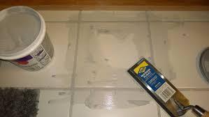 Regrout Old Tile Floor by Regrouting Bathroom Tile U2013 Orbited By Nine Dark Moons