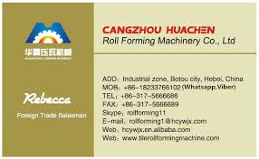 Metallic Tiles South Africa by Africa Type Hc Metal Roof Tiles Forming Machine South Africa Buy