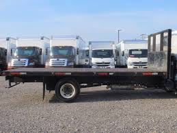 Semi Trucks For Sale: Semi Trucks For Sale Dallas Tx About Our Custom Lifted Truck Process Why Lift At Lewisville 1970 Chevrolet Ck For Sale Near Dallas Texas 75207 North Mini Trucks Home Used Car Specials Park Cities Ford Box For Sale In Tx John Eagle Honda Vehicles In Tx 75209 Tow Wreckers Quality Net Direct Auto Sales Kenworth 18 Wheelers Saleporter Duck Dynasty Phil Willie Robertson Mckaig