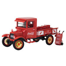1923 Ford Flatbed Truck With Coke Carton Cases Die Cast - 1:32 Scale ... Candylab Bad Emergency Flatbed Truck Black Otlw004 Sportique Lego City 60017 Product Report Lepin 20021 Technic Series 1143pcs Building Blocks Hooked On Toys Wenatchees Leader In And Sporting Goods Green With Race Car Buy Educational Eco Toys Ho Scale Intertional 7600 3axle Red Trainlifecom Olympic Folders Esso Flatbed Truck Hanomag 42920 Us Zone Germany Lepin Bricks Set Simulation 150 Scale Diecast Cape Type Flatbed Truck Transporter 1143pcs Electric Flat Trailers Model Load Toy Collector Limited Edition 4th Bruder Mack Granite W Jcb Backhoe Loader 02813
