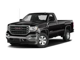 2016 GMC Sierra 1500 - Price, Photos, Reviews & Features Pickup Trucks Built For Texas Carlisle Gm Primed Headlamp Replacement Kits Now Available For Full Size 2015 Gmc Pickups 101 Busting Myths Of Truck Aerodynamics Assist Steps Running Boards Nerf Bars 42018 Silverado Sierra Denali Gets A Chevy Sibling Meet The Raetopping Mcgaughys Lowering System 2014 Tech And Howto Chevrolet Tahoe Ltz 4wd Review Car And Driver Pressroom Canada Images Playing Numbers Game Sticker Price Bump 2016 Ford F150 Lariat Supercrew 50l 4x4 Test Press Release 152 Chevygmc 1500 4 High Clearance Lift