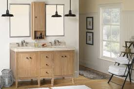 Ronbow Sinks And Vanities by Sophie Bathroom Vanity Cabinets By Ronbow