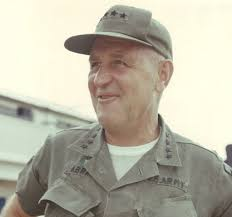 Most Decorated Us Soldier Vietnam by Us Army Recovery U2013 Abrams And Vietnam Weapons And Warfare