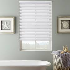 Solar Images Covers Glass Kohls Bathroom Replacement Ideas Exhaust ... Bathroom Shower Curtains With Valances Best Of Incredible Window Gray Grey Blue Bedroom Curtain Ideas Glass Houzz Fan Blinds Pictures Argos Design Homebase 33 Diy Roman Shade To Inspire Your Decorating French Country Kitchen Contemporary Designs Black Treatments Swags Retro Treatment Creative Sage Green Bathroom Curtains For Wide Windows Long Window Tips Choosing With Photos Large And Cafe For Kmart Modern Marvellous Small Vinyl Drapes Awesome