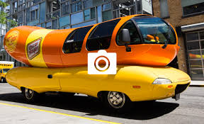 Is A Hot Dog A Sandwich? We Have An Expert's Answer 2016 Ford E350 Bedford Park Il 5005767253 Cmialucktradercom How To Drive A Hugeass Moving Truck Across Eight States Without Rental Wwwpenske Artist Shows Off Drawings Made In Back Of Moving Penske Truck Wfmz Teams Chicago Hit The Mud Running Bloggopenskecom Intertional 4300 Durastar With Liftgate 16 Photos 112 Reviews 630 Rebranding Project By Shu Ou Issuu To A An Auto Transport Insider Rentals Top 10 Desnations For 2010 Blog