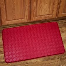 Sams Club Foam Floor Mats by Amazon Com Sweet Home Collection Memory Foam Anti Fatigue Chef
