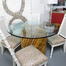 American Of Martinsville End Table CAPEmod
