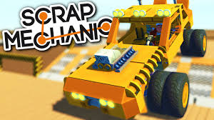 Scrap Mechanic CREATIONS - MONSTER TRUCK RACING! + Race Track ... Houston Texas Reliant Stadium Monster Jam Trucks P Flickr Maverik Clash Of The Titans Monster Trucksrmr Truck Race Track At Van Andle Arena Grand Rapids Mi Amazoncom Racing Appstore For Android Simulator Apk Download Free Simulation Hot Wheels Iron Warrior Shop Cars Crazy Cozads 2016 Trucks Casino Speedway Testo Canzone Roulette System A Down Jam 2018 Album On Imgur Showoff Shdown Action Set 2lane Downhill Images Car Show Motor Vehicle Competion Power