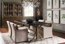 Getting Real About Replica And Lookalike Furniture Arhaus Kitchen Table 10ugumspiderwebco Tuscany Ding Amazing Bedroom Living Room 100 Images 85 Best House Calls Prepping For Lots Of Holiday Guests The Vignette Design Shopping For Tables Gracey Snow Hisdaughterg4 Instagram Photos And Videos A Light Fixture In Our Family Dear Lillie Bglovin Gently Used Fniture Up To 50 Off At Chairish Meridian Table Chairs That Fit Your Personal Style City Farmhouse