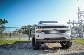 Gallery | Remington 3rd Century Edition Chevrolet Silverado Z71 ... Softtop Truck Cap Honda Ridgeline Owners Club Forums Scargo Caps On Twitter Get A Look At This Century Royal 2016 Gmc Sierra Best 2018 Tundrawithacap Page 12 Tundratalknet Toyota Tundra Ultra Sport Lock Applications Leer Camper Shells Campways Accessory World Roof Rack Vanguard Topper Racks Aerosuds Accsories And Detailing Bay Area Tops Usa Out With The Xtang Ford F150 Forum