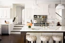 Home DecorBest Kris Kardashian Decor Design Wonderfull Photo At Room Ideas