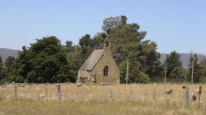 100 Church For Sale Australia Eagle Hawk Neck Dog Line To Swansea Tasmania With Pictures