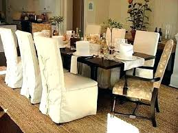 Dining Room Chair Seat Covers Cover Target Round