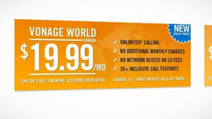 Business VoIP Small Business Phone Line From Vonage - Video ... Vonage Box Digital Phone Service No Contract Voip Adapter Whole House Kit Youtube Amazoncom V22vd Computers Home With 1 Month Free Ht802vd Signal Modem Or Router Page 2 Welcome To The Community Forums Vportal Model Vdv21vd 2port Voip W Power Motorola Vt2142vd With Whats It Worth Voip Vdv22vd Ebay How Switching Can Save You Money Pcworld Using Vpn Unblock Questions And Answers Howto Set Up Router