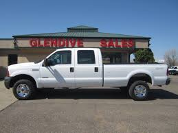 2006 Ford Super Duty F-350 SRW XL Glendive MT Glendive Sales Corp 2006 Ford F550 Altec At37g 42 Diesel Bucket Boom Truck Big Lowered06 F150 Regular Cab Specs Photos Modification Used Ford F 150 Xlt 4x4 For Sale In Hollywood Fl 96146 Super Duty Enclosed Utility Service Esu Ranger Americas Wikipedia F250 Harley Davidson Xl Sixdoor My 56k No Way Enthusiasts Forums West Auctions Auction Lariat 4 Wheel Drive Door Pin By Anthony Spadaro On Danger Ideas Pinterest Great Looking F150 Trucks And Trucks