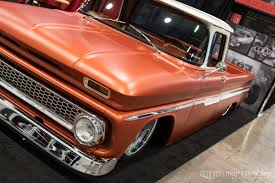 SEW IT SEAMS - 1963 C10 - Relicate LLC Kirby Wilcoxs 1965 Dodge D100 Short Box Sweptline Pickup Slamd Mag 1937 Chevy Truck Custom Interiorhot Rod Interiors By Glenn Interior View Of A 1952 Chevrolet Custom Panel Truck Shown At Car Interor Upholstery Ricks Upholstery 1948 3100 Leather Photo 3 1949 Sew It Seams 1963 C10 Relicate Llc Pictures Cars Seats 1966 Ford F100 Street Pro Auto Youtube Decor Hd Wallpapers And Free Trucks Backgrounds To 52 Interior Car Design