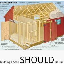 12x12 Shed Plans Pdf by How To Free 12x8 Shed Plans Pdf 50908 Wedskiesly