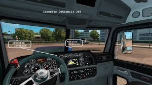 American Truck Pack - Premium Deluxe 1.27 - Modhub.us American Truck And Auto Center 301 Photos 34 Reviews Simulator Video 1174 Rancho Cordova California To Great Show Famous 2018 Class 8 Heavy Duty Orders Up 42 Brigvin Mack Anthem Roadshow Stops At French Ellison Corpus Sioux Falls Trailer North Pc Starter Pack Usk 0 Selfdriving Trucks Are Going Hit Us Like A Humandriven Save 75 On Steam Peterbilt 579 Ferrari Interior Final Ats Mods Truck Supliner With Exhaust Smoke Mod For