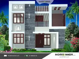 100 Indian Home Design Ideas Attractive North