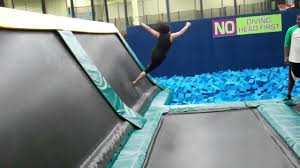 Rockin Jump Coupons 2019. Save W/ Rockin Jump Coupons Codes ... Extended Launch Herndon Trampoline Park Open Jump Passes Myrtle Beach Coupons And Discounts 2019 Match Coupon Code Rockin San Diego Home Facebook Kavafied Discount Yumilicious Discount Nike Website Lucky Charms Rshmallows Promo Mcdonalds Canada January 3dr Codes Superbuy Shipping Cold Pressed Juice Soundboks Sarahs Pizza Avn Free Diapers With Modells Sporting Goods Carpet Underlay Shop Real Acquisitions Amberme Parking Spot Houston Iah Alphabroder
