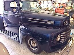Gary's 1948 Custom Ford Pickup For Sale | ATX Car Pictures | Real ... Old Parked Cars 1948 Ford F1 351940 Car 351941 Truck Archives Total Cost Involved 2009 Ppg Nationals 1949 Shop Safe This Car And Any Heavy Duty F5 F6 Engine Rouge 239 V8 226 Six For Sale Classiccarscom Cc987666 12 Ton Pickup Cc1017188 Hot Rod Pickups Short Bed Vintage Vintage Trucks 1951 Classics On Autotrader Classic Trucks Timelesstruckscom Whats The Best Selling Car In America Thats Right A Truck