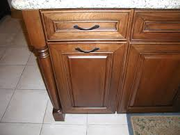 Pacific Crest Cabinets Sumner by Pacific Coast Cabinets Chilliwack 100 Images Cabinet Makers