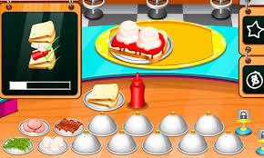 jeux de cuisine nouveaux jeu gratuit de cuisine nouveau galerie jeux cuisine jardin