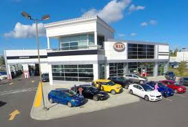 Why Dick Hannah Kia Find Used Cars New Trucks Auction 2017 Toyota 4runner Dick Hannah Kelso Longview Tundra Why Kia Preowned 2011 Chevrolet Silverado 1500 Lt 2d Standard Cab In 2018 Used Ram Truck Specials Vancouver Wa Weekly Our Best Car Deals Honda Center Grand Opening Youtube