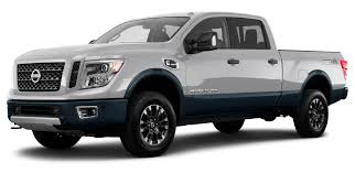 Amazon.com: 2017 Nissan Titan XD Reviews, Images, And Specs: Vehicles Nissan Titan 65 Bed With Track System 62018 Truxedo Truxport Trucks For Sale In Edmton 2017 Crew Cab Pricing Edmunds Sales Are Up 274 Percent Over Last Year The Drive 2018 Titan Xd Truck Usa New For Warren Oh Sims 2016nisstitanxd Fast Lane Used 2012 4x4 Crewcab Sl Accident Free Leather Preowned 2013 Pro4x Pickup Cicero 2016 Titans Turbo Diesel Might Be Unorthodox But Its Review Autoguidecom News Partners With Cummins Diesel
