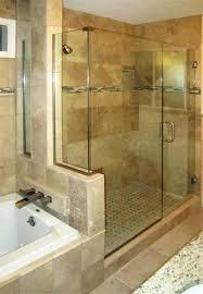 shower doors el paso glass mirrors shower door