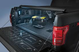 Bed Cargo Illumination | The Official Site For Ford Accessories Ford Trucks F150 For Sale Energy Country F234550 Accsories Autoeqca Cadian Auto Bed Cargo Illumination The Official Site For Lets Lower A Custom Shortened F250 Super Duty Ready Rugged Outdoor Fun Topperking 2006 Lariat Jacked Up Trucks Pinterest F250 Diesel 12016 F350 Fusion Front Offroad Bumper Fb My 4x4 Diesel Truck Teambhp And Parts F 150 250 350 2016 Car Lifted Supertrucks Lifted Ford Arb 2236010 Bull Bar Kit Fits 2012 Woodys And Off Road